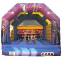 disco-castle